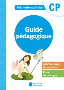 Le guide pédagogique