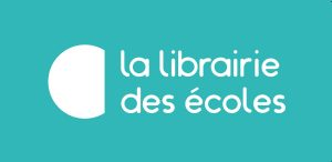 La librairie des écoles
