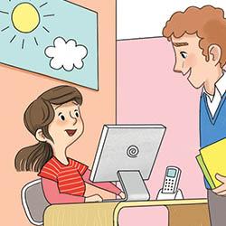 Méthode explicite - La Librairie des écoles - manuel numérique