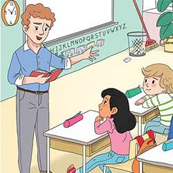 Méthode explicite - La Librairie des écoles - ressources